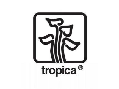Screenshot_2020-11-27 Aquasabi - Tropica Aquarienpflanzen Aquarium Produkte kaufen Tropica Shop