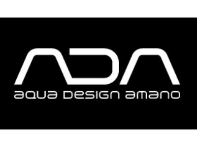 Screenshot_2020-12-03 ADA - AQUA DESIGN AMANO(1)