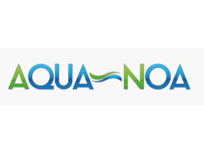 Screenshot_2021-07-25 AQUA-NOA