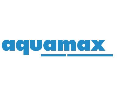 Screenshot_2021-07-25 Aktuelles - aquamax