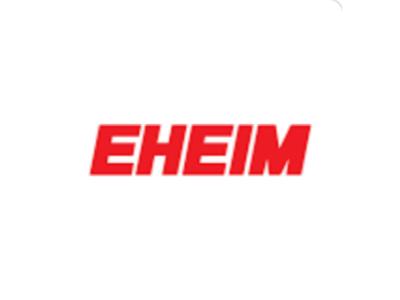Screenshot_2021-07-25 EHEIM - Pesquisa Google