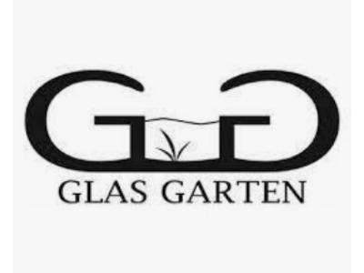 Screenshot_2021-07-25 GLAS GARTEN – Pesquisa Google